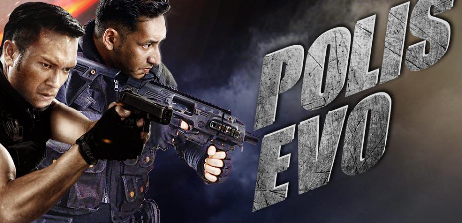 polis-evo-1