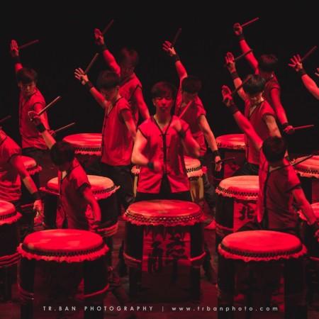 Dong Dak Beat Drumming Concert-001